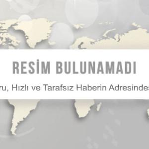 Anadolu'da Moğol İstilasının Başladığı Gün: Kösedağ Savaşı
