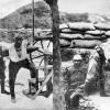 Çanakkale Savaşı Anıları