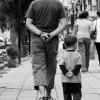 BABA OLMAK BÖYLE BİR ŞEY İŞTE