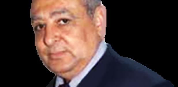 Kılıçdaroğlu'nun ipi çürük