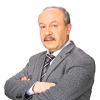 AK Parti Döneminde İzmir