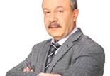 Babacan, Davutoğlu ve Yeni Parti!