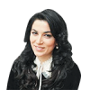 Değişen dengeler ve Türkiye'nin konumu