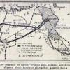 Kerkük'ten Hayfa'ya İsrail planı