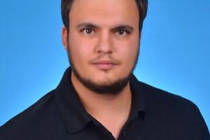 YOK EDİLMESİ GEREKEN KAVRAM ''FANATİZM''