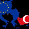 Batı'nın hedefi: Türksüz ve İslamsız bir dünya(!)