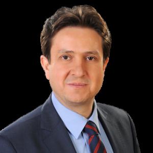 Türkiye Suriye'de köşeye mi sıkıştı?