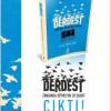 DERDEST/ ZİNDANDA BİTMEYEN 28 ŞUBAT
