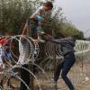 Mülteci krizi insanlığın ayıbı