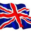 """DAEŞ'i boşverin; İngilizlerin yüzyıllık büyük """"dans""""ına bakın!"""
