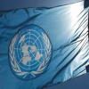Birleşmiş Milletler'i barış örgütü yapabilmek…