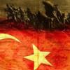 ÇANAKKALE ZAFERİ'NDEN   REFERANDUM ZAFERİNE