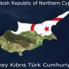 Kıbrısta Türk tarafı tanınmalı