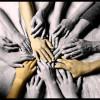 Kardeşlik hukukumuzu koruyalım…