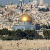 Kudüs Sorunu'nu görmezden gelmenin bedeli