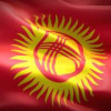 Kırgizistan Milli Marşı