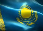 Kazakistan Milli Marşı