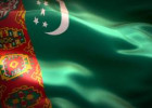 Türkmenistan Milli Marşı