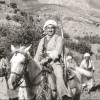 Barzani Ailesini İngilizlerden Türkiye Kurtardı