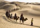 Orta Asya Günlüğü 4