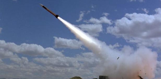 Türkiye'den kritik S-400 açıklaması: Atacağımız adımlar var…
