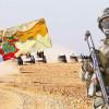 PKK'da İdlib paniği