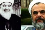 Mehmed Zâhid Kotku Hoca Efendi Kimdir?