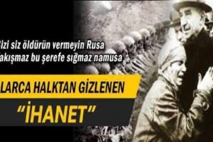 BORALTAN'DAN KARABAĞ'A   TÜRKİYE AZERBAYCAN