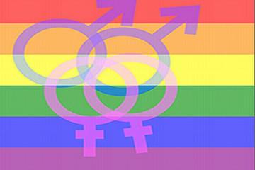 CORONA BİYOLOJİK  LGBT PSİKOLOJİK  -MİLLİ ve AHLAKİ DEĞERLERİMİZE-  BİR SALDIRIDIR
