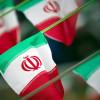 İran ABD'ye rest çekti: Bizi yıkamayacaksınız