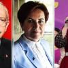 CHP, İP, HDP ittifakına doğru…