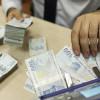 İran'a yaptırımlar 'Türk lirasıyla ticareti' gündeme taşıdı