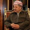 Barzani ve KYB, Erbil'de yeni hükümetin kurulması için tekrar yakınlaşıyor