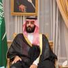 Veliaht Prens Bin Selman'dan Evanjelistlere 'Kaşıkçı kulisi' iddiası