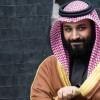 Amerikan kuruluşlar Muhammed bin Selman'ın imajını aklamayı bırakmalı