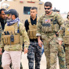 ABD Sincar'a 5 terör kampı kurdu