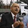 MİT tırları ihanetinde düğüm Kılıçdaroğlu'nda çözülecek