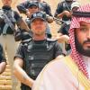 Suudi suikast timinin bütçesi 2 milyar dolar