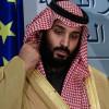 'Arap Kışı'nın baş sorumlusu Prens Selman için yolun sonu