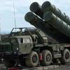 ABD basınında S-400 itirafı: Rus S-400′ler teknik bakımdan