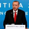 Başkan Erdoğan: (Kaşıkçı cinayeti) Veliaht Prensin inanamadığım bir cevabı oldu