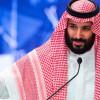 Kaşıkçı'nın katili Prens Selman ABD'nin Kontrolden çıkmış…