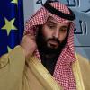 Suudi Prensi Selman, o kadar zehirli o kadar lekeli ki…