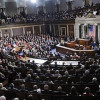 ABD Senatosu'nda Kaşıkçı ile ilgili yasa tasarısı kabul edildi