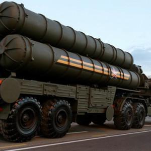 Rusya: Hava teknolojileri ve motor alanında işbirliğine hazırız