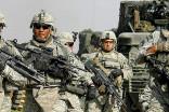Middle East Monitor ABD'nin Türkiye planını açıkladı