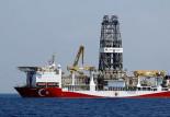 Ne doğalgaz ne petrol! Akdeniz'deki asıl mevzu bakın ne çıktı