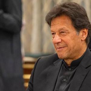 Pakistan'dan çok sert cevap: Size nasıl savaştığımızı göstereceğiz