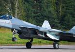 Su-57'lerde flaş gelişme! Türkiye'ye o zamana kadar satılmayacak, alternatif masada
