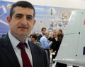 Türkiye insansız savaş uçağı yapabilir mi? Haluk Bayraktar'dan bomba F-35 açıklaması
